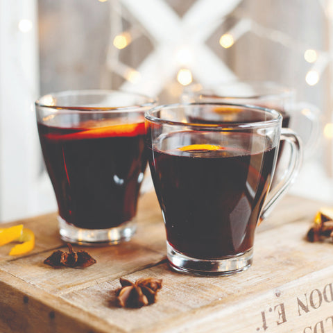 1pt Variety Pack ~ Mulled Wine