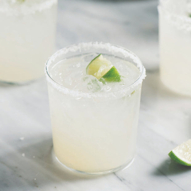 1pt Variety Pack ~ Tequila