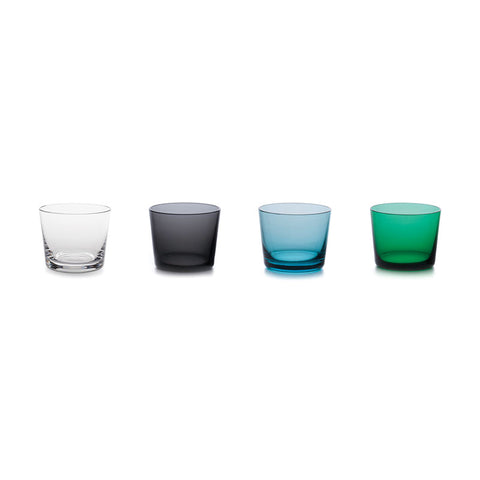 Avva Small Tumbler (ST1) in Blue