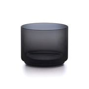 Ekke Small Tumbler in Charcoal
