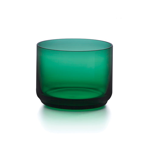 Ekke Small Tumbler in Green