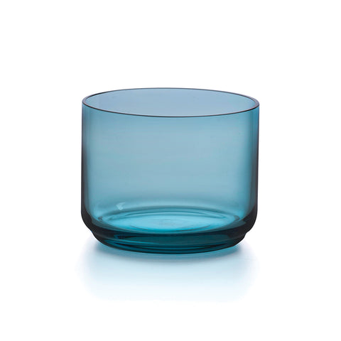 Ekke Small Tumbler in Blue