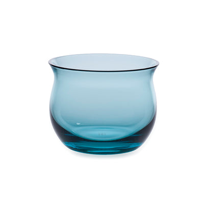 Issi Small Tumbler in Blue