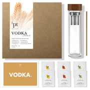 1pt Vodka Lover Kit