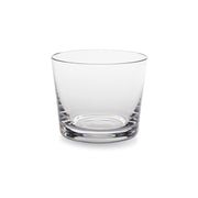 Avva Small Tumbler (ST1) in Clear