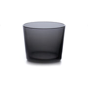 Avva Small Tumbler (ST1) in Charcoal