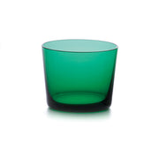 Avva Small Tumbler (ST1) in Green