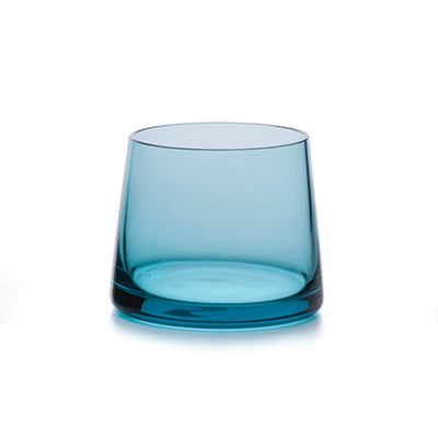 Avva Small Tumbler (ST2) in Blue