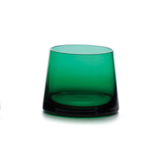 Avva Small Tumbler (ST2) in Green