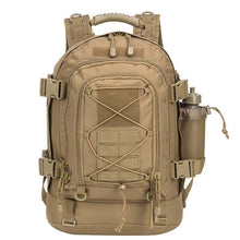 Load image into Gallery viewer, ARMYCAMO backpack tactical 3 day expandable backpack
