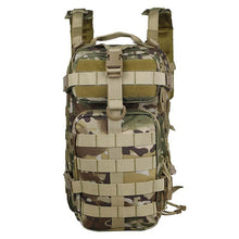 Load image into Gallery viewer, LQARMY Backpack tactical assault backpack