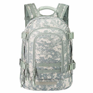 ARMYCAMO backpack hunting backpack
