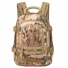 Load image into Gallery viewer, ARMYCAMO backpack hunting backpack