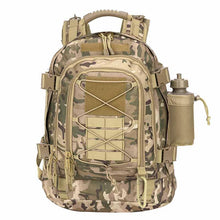 Load image into Gallery viewer,  backpack tactical 3 day expandable backpack