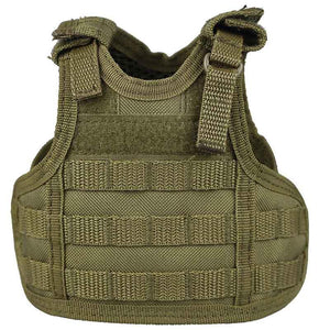 Mini Tactical Vest