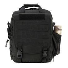 Load image into Gallery viewer, LQARMY Multi-function Military Laptop Backpack