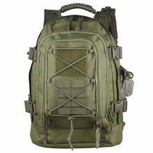 Load image into Gallery viewer, 3 Day Expandable Outdoor Large Backpack