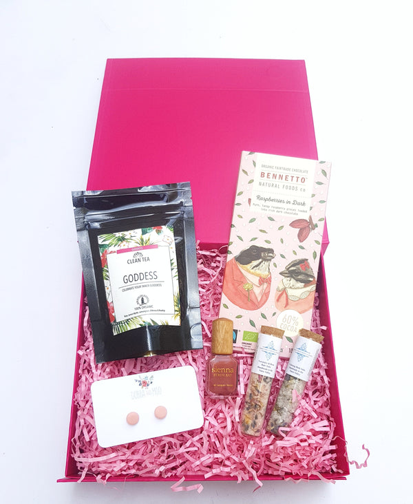Goddess Gift Hamper #2