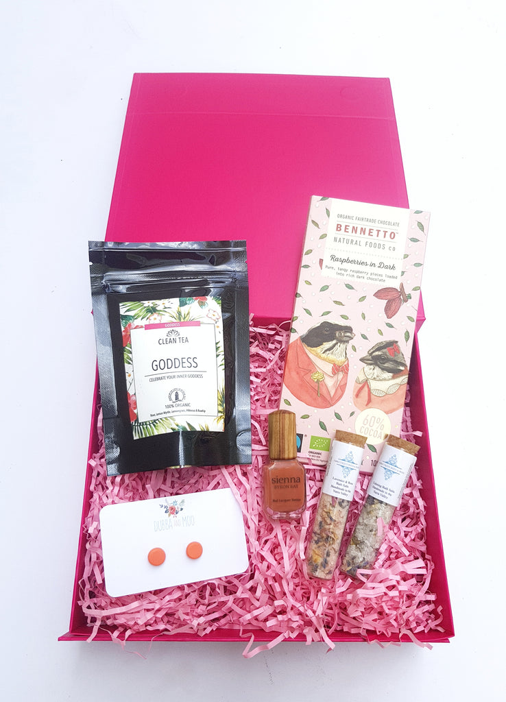 Goddess Gift Hamper #1