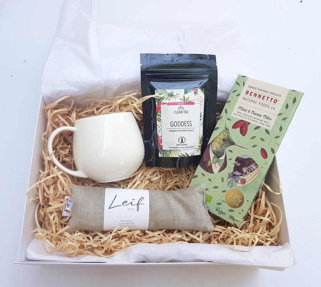 Chill Out Gift Hamper