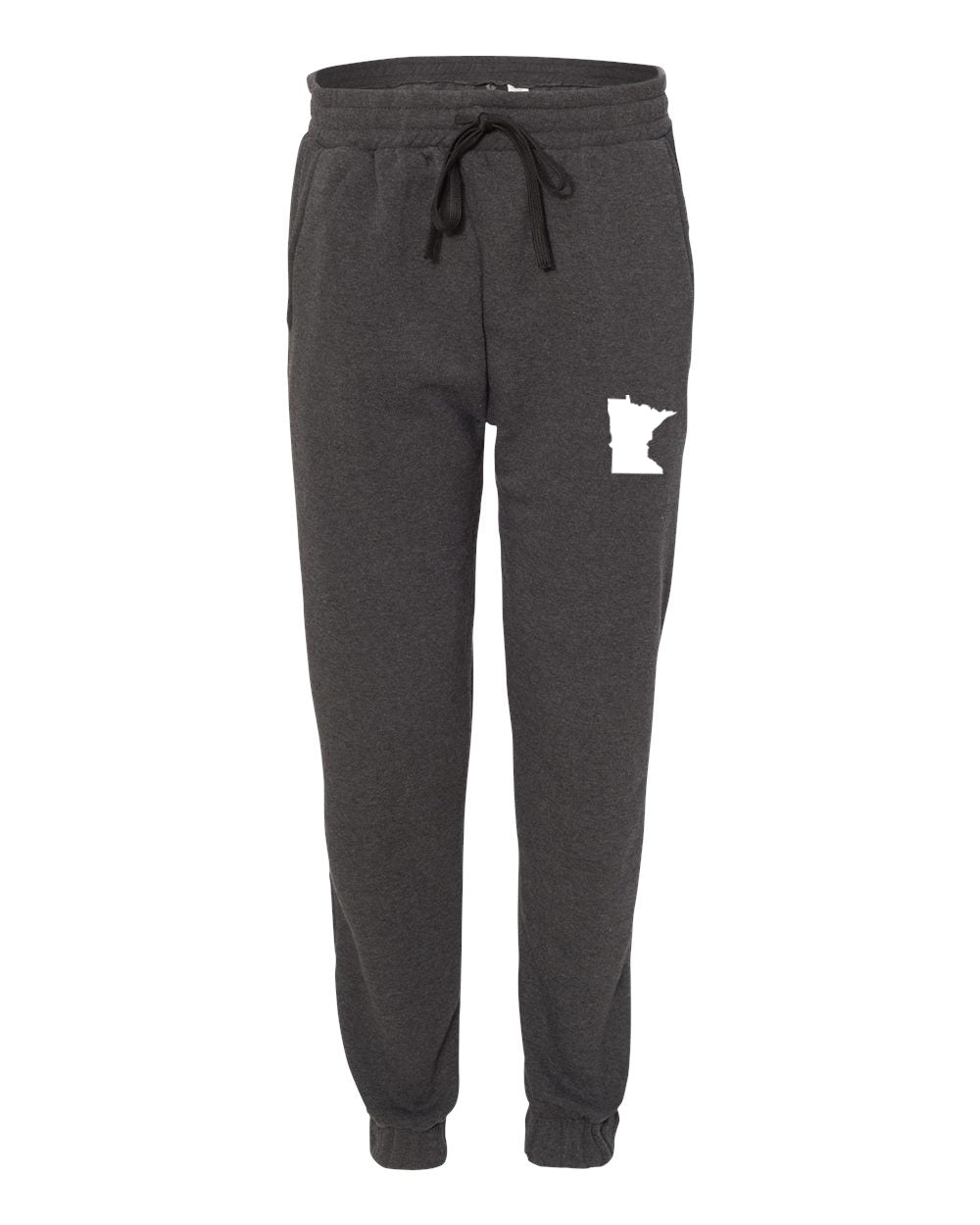 MN Cut Out Joggers
