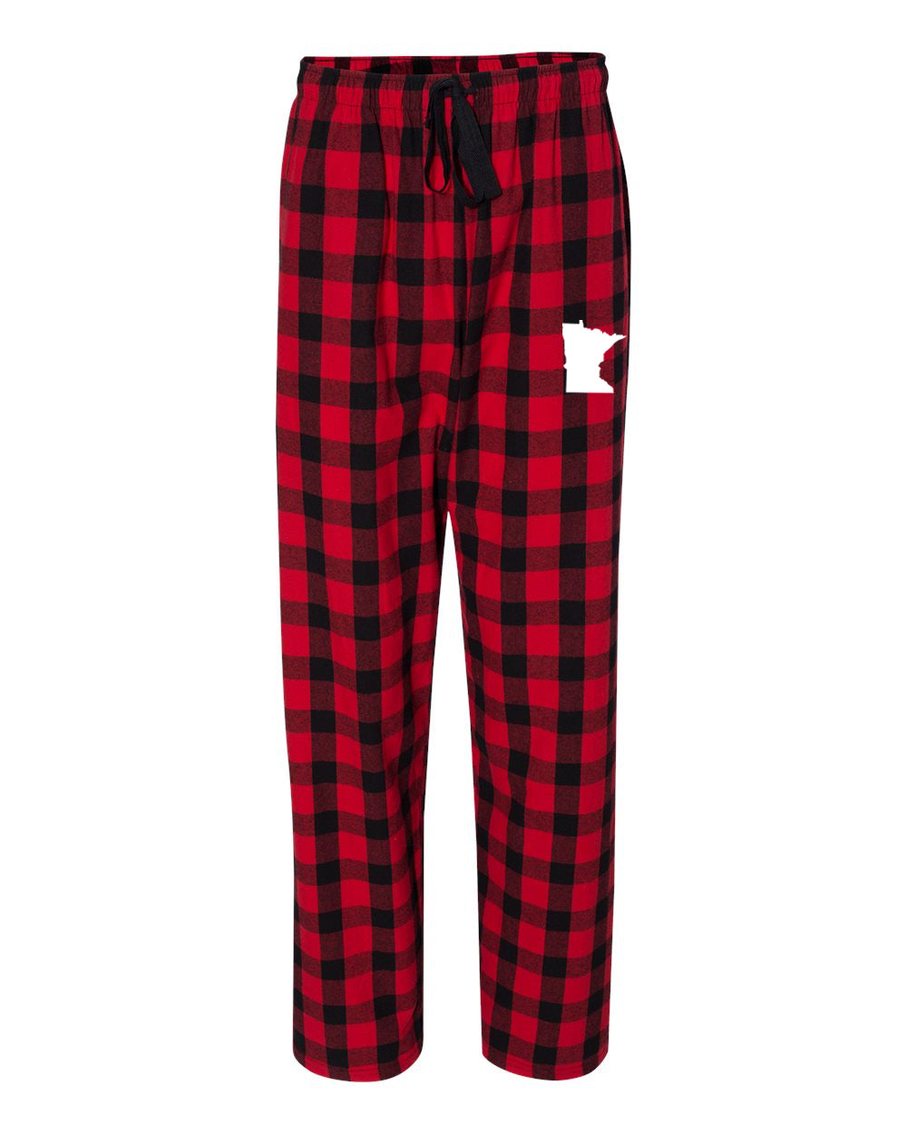 MN Cut Out Lounge Pants