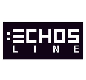 Echos Hair Colour and Care