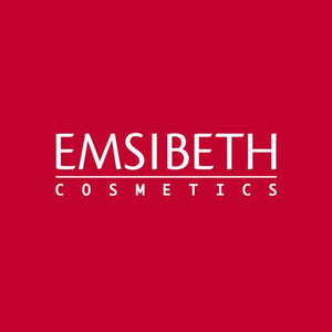 Emsibeth Cosmetics Cromakey Multi Benefit In