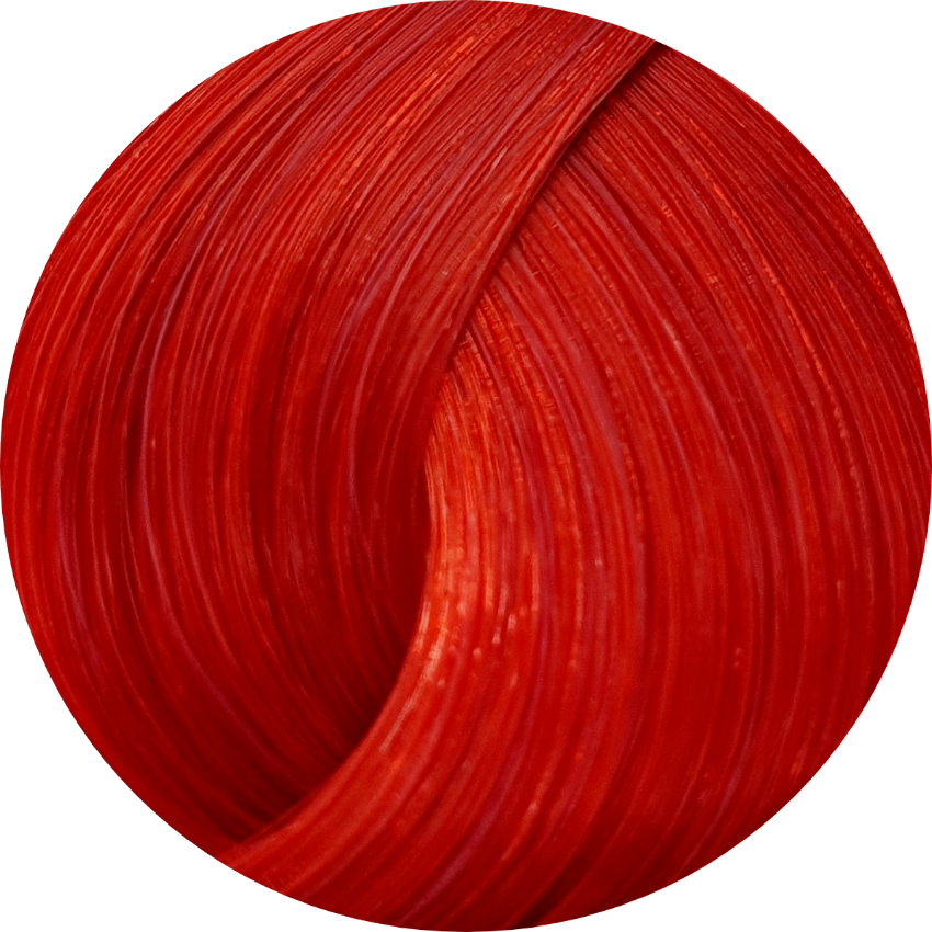 Schwarzkopf Igora Royal 0-88 Red Concentrate - WAHairSuppliers