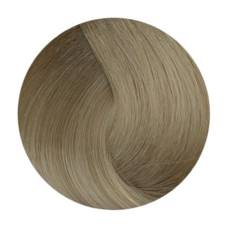 Fanola No Yellow Color 8 Light Ice Blonde - WAHairSuppliers