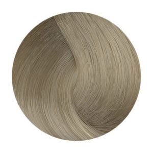 Fanola No Yellow Color 9 Very Light Ice Blonde - WAHairSuppliers