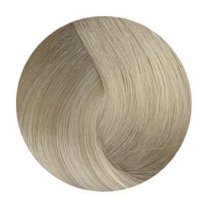 Fanola No Yellow Color 10 Platinum Ice Blonde - WAHairSuppliers