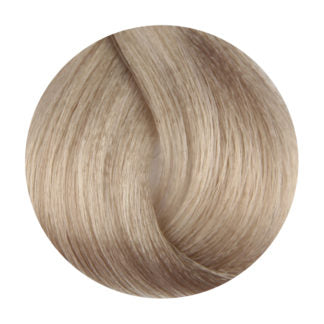 Fanola Colour 10.1 Blonde Platinum Ash - WAHairSuppliers