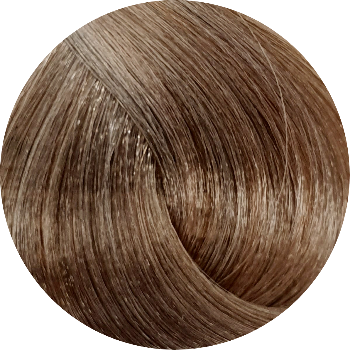 Fanola 10.00-Intense Blonde Platinum - WAHairSuppliers