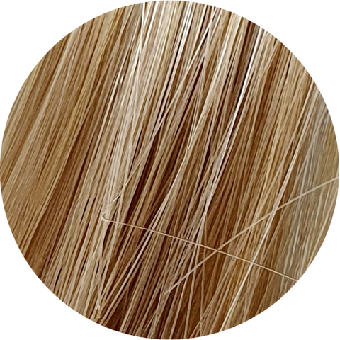 Illumina Color 10/05-Lightest Natural Mahogany Blonde - WAHairSuppliers
