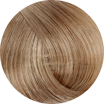 Fanola Colour 10.13-Blonde Platinum Beige - WAHairSuppliers