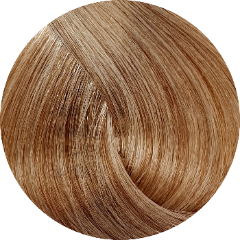 Fanola Colour 10.14-Almond - WAHairSuppliers