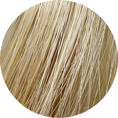 Illumina Color 10/38-Lightest Gold Pearl Blonde - WAHairSuppliers