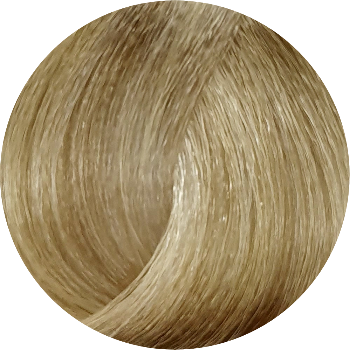 GKMBJ 11.0 Extra Light Blonde - WAHairSuppliers