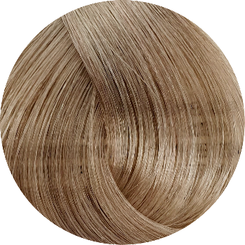 Fanola Colour 12.2-Super Light Blonde Platinum Pearl - WAHairSuppliers