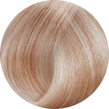 GKMBJ 12.4 Platinum Copper Blonde 100ml - WAHairSuppliers