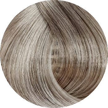 Fanola Colour 12.7-Super Light Blonde Platinum Iris Extra - WAHairSuppliers