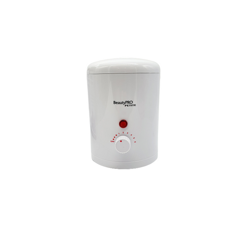 BeautyPRO Petite in Home Wax Heater - WAHairSuppliers