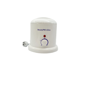 BeautyPRO Elite Professional Wax Heater 1000cc - WAHairSuppliers