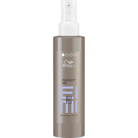 Wella Professionals EIMI Perfect Setting Lotion Spray 150ml - WAHairSuppliers