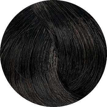 Fanola Colour 3.0-Dark Chestnut - WAHairSuppliers
