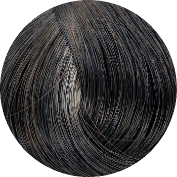 Fanola Colour 4.00-Intense Chestnut - WAHairSuppliers