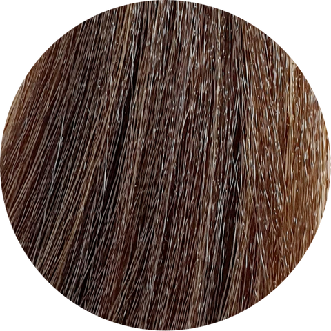 Orofluido 4.3 Golden Brown 50ml (ammonia free/permanent colour)