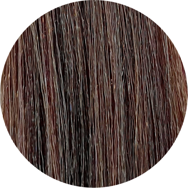 Orofluido 4.41 Deep Chestnut Brown 50ml (ammonia free/permanent colour) - WAHairSuppliers
