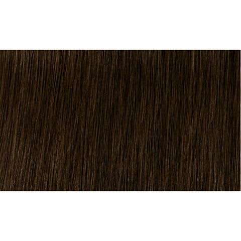 Indola Colour 5.00-Light Brown Intense Natural - WAHairSuppliers